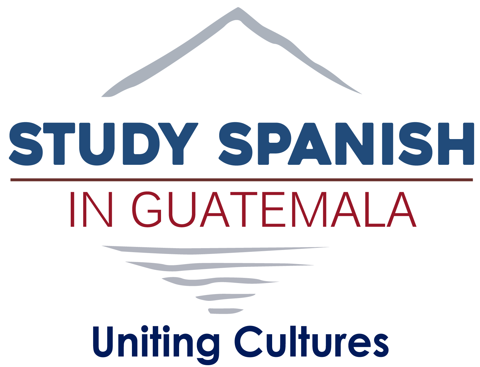 Study Spanish in Guatemala
